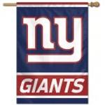 NEW YORK GIANTS FLAGS BANNERS