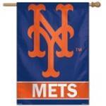 NEW YORK METS FLAGS BANNERS